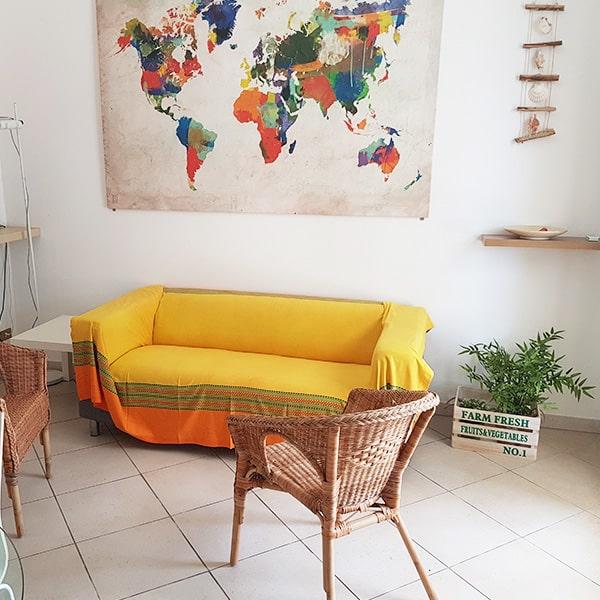 appartamento-piano-terra-residence-orsa-minore-gallipoli-lecce-10