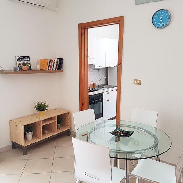 appartamento-piano-terra-residence-orsa-minore-gallipoli-lecce-2