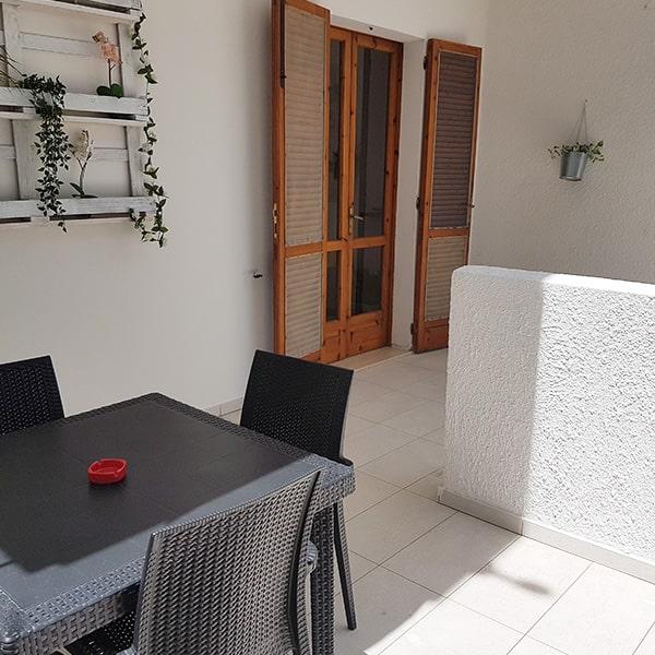 appartamento-piano-terra-residence-orsa-minore-gallipoli-lecce-5
