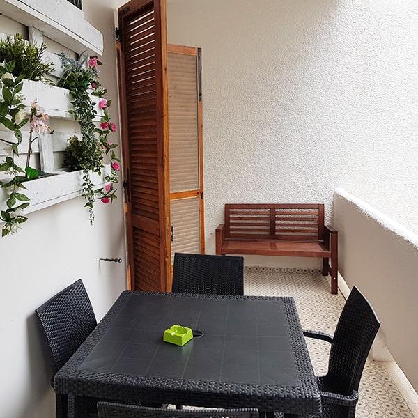 appartamento-primo-piano-residence-orsa-minore-gallipoli-1