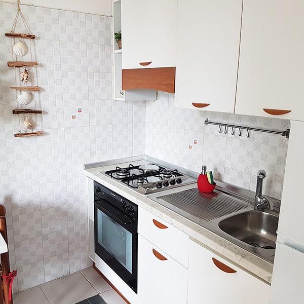 appartamento-primo-piano-residence-orsa-minore-gallipoli-3