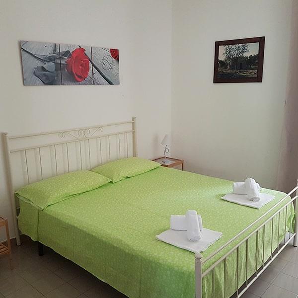 appartamento-primo-piano-residence-orsa-minore-gallipoli-8