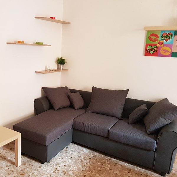 appartamento-santander-vacanza-gallipoli-bilocale-1