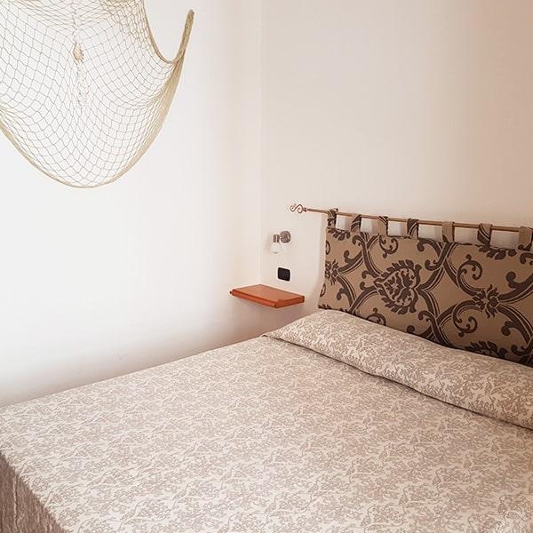 appartamento-santander-vacanza-gallipoli-bilocale-6