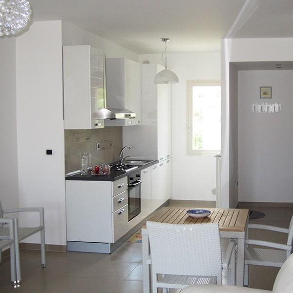 appartamento-siviglia-centro-gallipoli-soggiorno-open-space-1