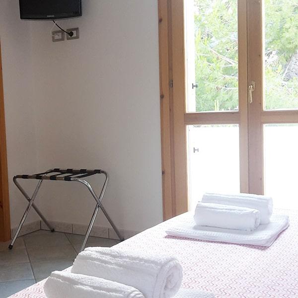 attico-gallipoli-residence-orsa-minore-secondo-piano-7