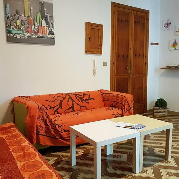 residence-orsa-minore-gallipoli-appartamenti-primo-piano-13-1
