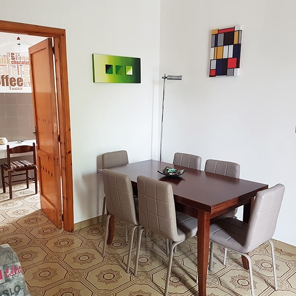 residence-orsa-minore-gallipoli-appartamenti-primo-piano-2