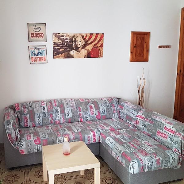 residence-orsa-minore-gallipoli-appartamenti-primo-piano-3