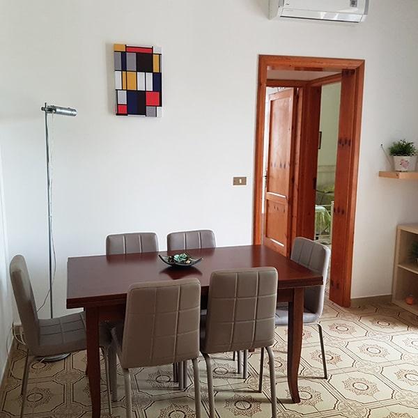 residence-orsa-minore-gallipoli-appartamenti-primo-piano-4