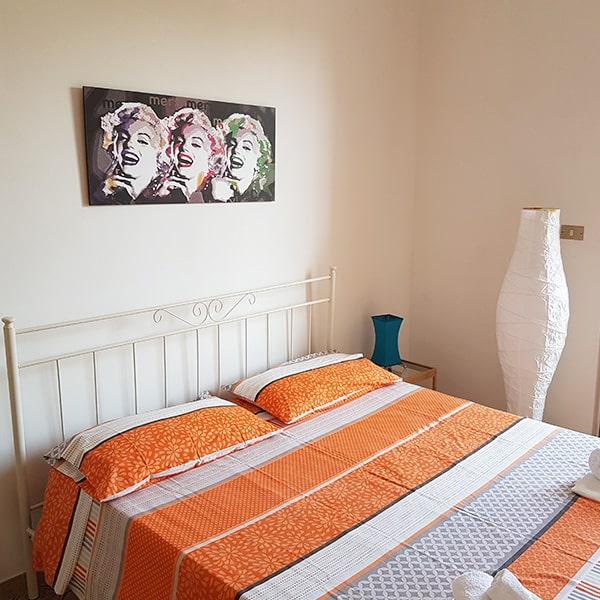 residence-orsa-minore-gallipoli-appartamenti-primo-piano-6