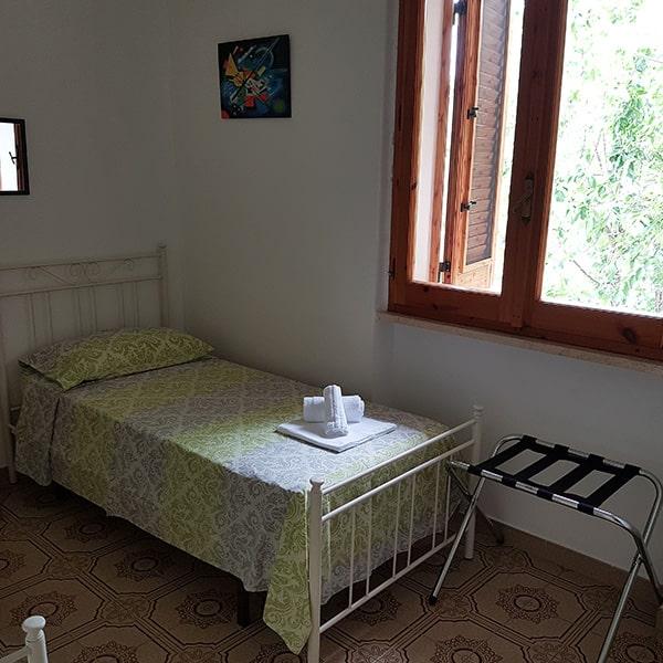 residence-orsa-minore-gallipoli-appartamenti-primo-piano-7