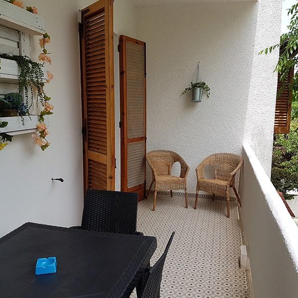 residence-orsa-minore-gallipoli-appartamenti-primo-piano-8