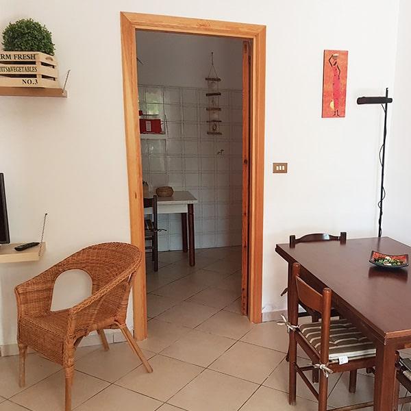 residence-orsa-minore-gallipoli-appartamento-primo-piano 001