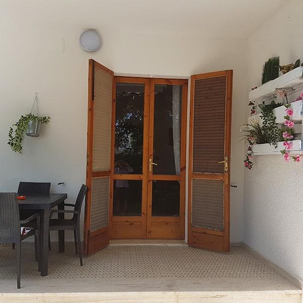 residence-orsa-minore-gallipoli-appartamento-primo-piano 002