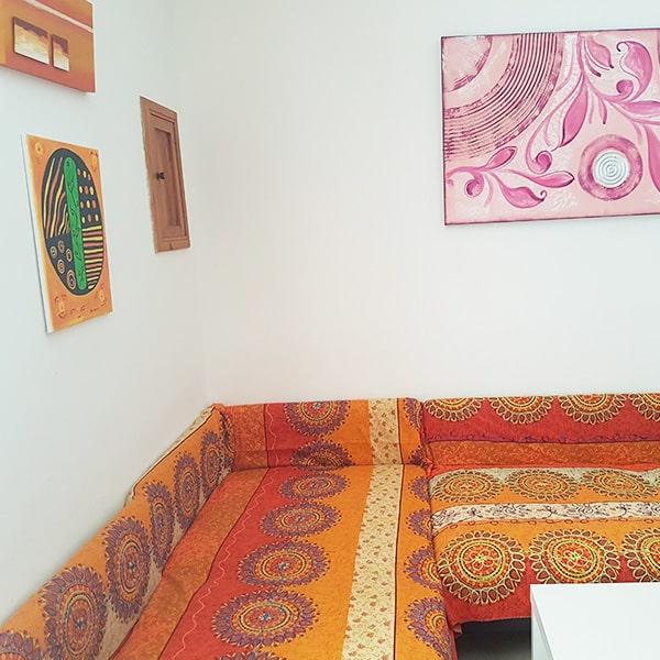 residence-orsa-minore-gallipoli-appartamento-primo-piano 003