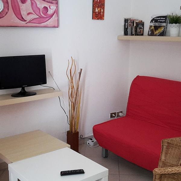 residence-orsa-minore-gallipoli-appartamento-primo-piano 007