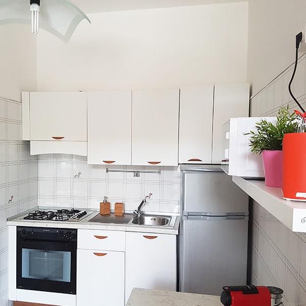 residence-orsa-minore-gallipoli-appartamento-primo-piano 010