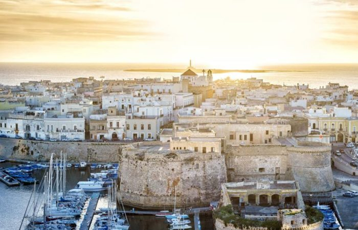 Borgo-antico-Gallipoli