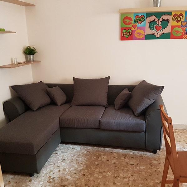 appartamento-gallipoli-lido-san-giovanni-con-ampio-parcheggio-1
