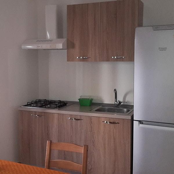 appartamento-gallipoli-lido-san-giovanni-con-ampio-parcheggio-2