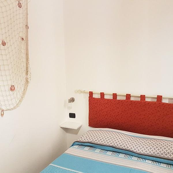 appartamento-gallipoli-lido-san-giovanni-con-ampio-parcheggio-3