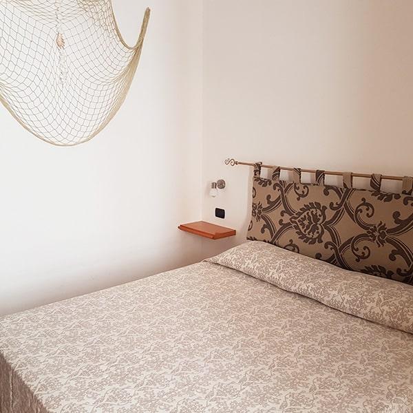 appartamento-gallipoli-lido-san-giovanni-con-ampio-parcheggio-5