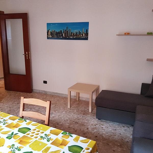 appartamento-gallipoli-lido-san-giovanni-con-ampio-parcheggio-6