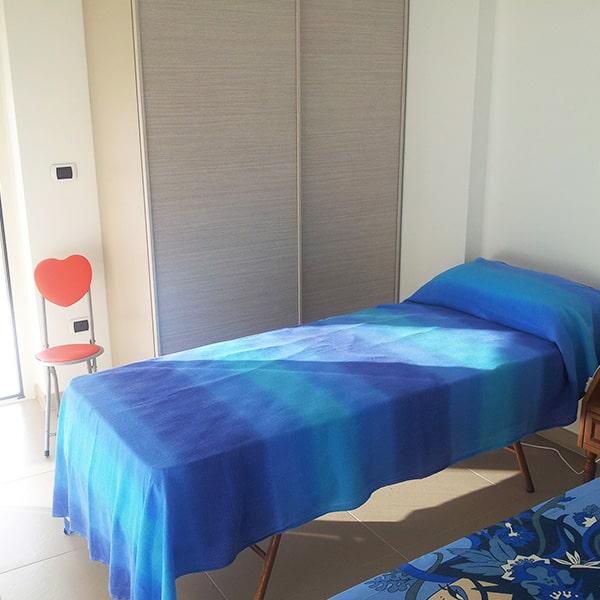 appartamento-gallipoli-zona-centro-corso-roma-1