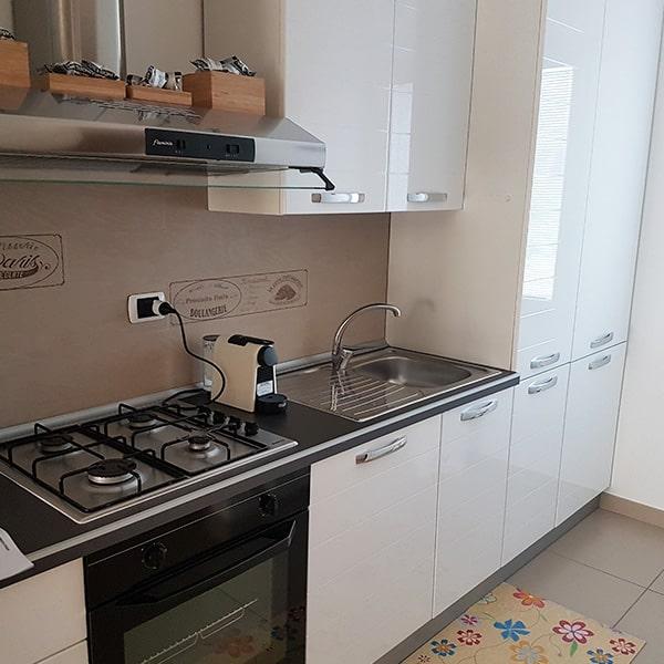 appartamento-gallipoli-zona-centro-corso-roma-2