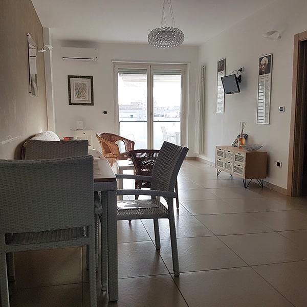 appartamento-gallipoli-zona-centro-corso-roma-4