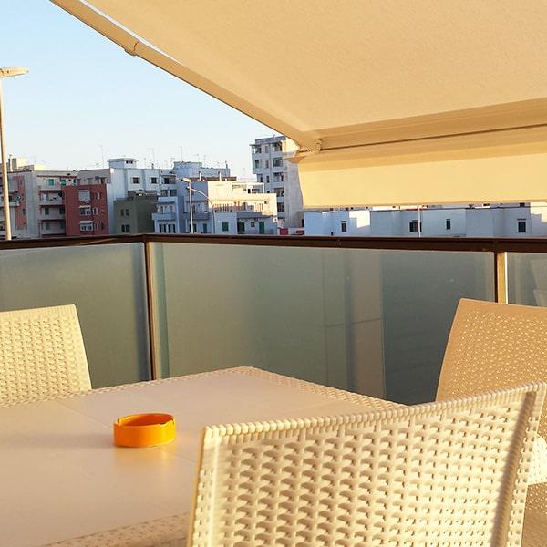 appartamento-gallipoli-zona-centro-corso-roma-5