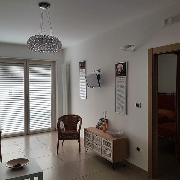 appartamento-gallipoli-zona-centro-corso-roma-6