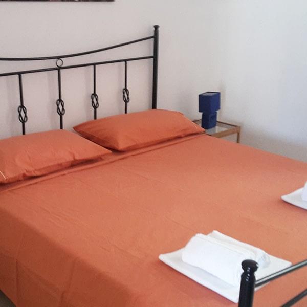 appartamento-piano-terra-residence-orsa-minore-gallipoli-11