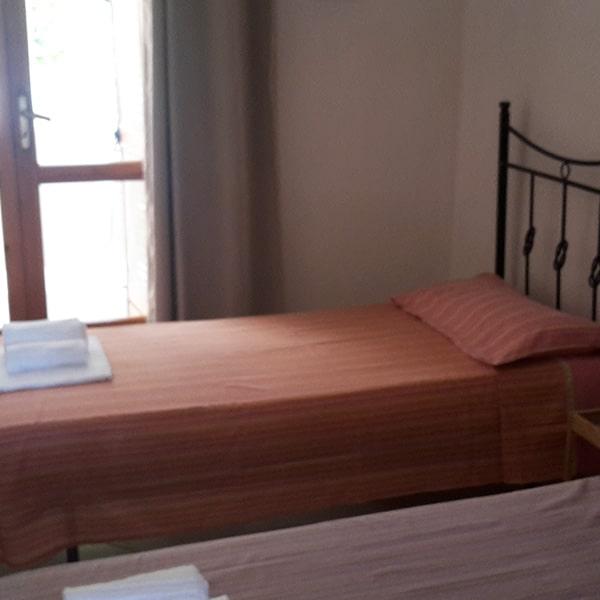 appartamento-piano-terra-residence-orsa-minore-gallipoli-12