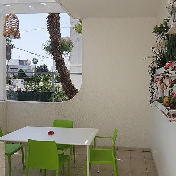 appartamento-piano-terra-residence-orsa-minore-gallipoli-13