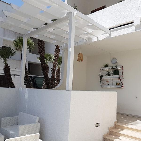 appartamento-piano-terra-residence-orsa-minore-gallipoli-14