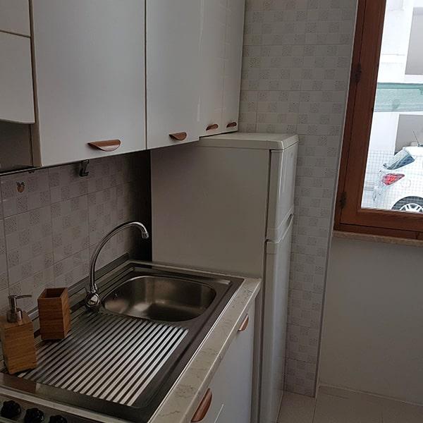 appartamento-piano-terra-residence-orsa-minore-gallipoli-15
