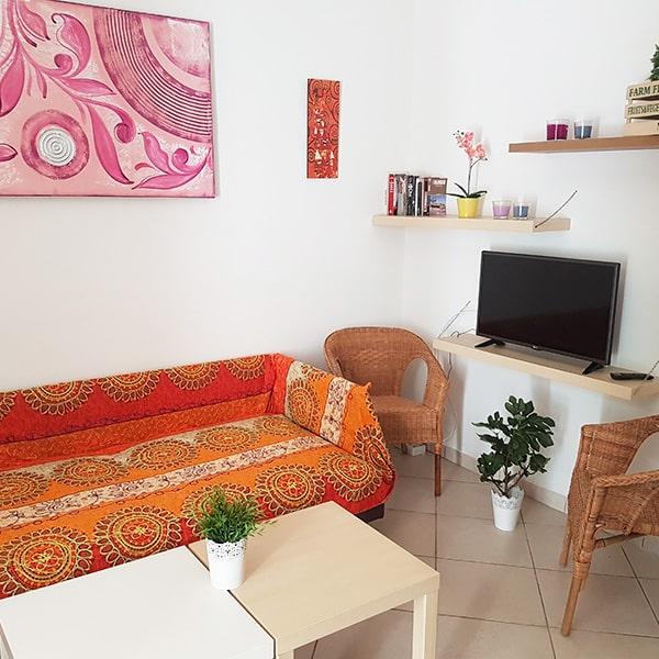appartamento-piano-terra-residence-orsa-minore-gallipoli-17