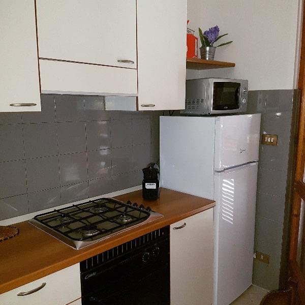 appartamento-piano-terra-residence-orsa-minore-gallipoli-2