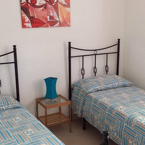appartamento-piano-terra-residence-orsa-minore-gallipoli-20