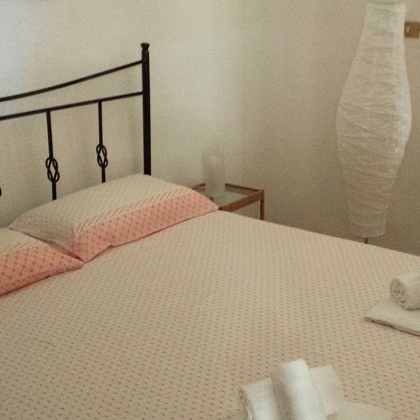 appartamento-piano-terra-residence-orsa-minore-gallipoli-21