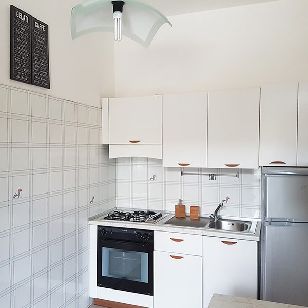 appartamento-piano-terra-residence-orsa-minore-gallipoli-23