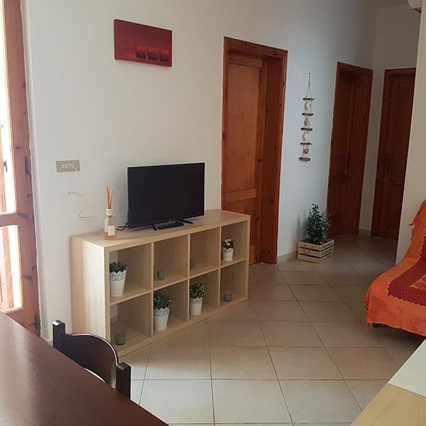 appartamento-piano-terra-residence-orsa-minore-gallipoli-3