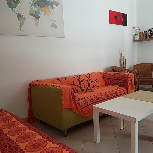 appartamento-piano-terra-residence-orsa-minore-gallipoli-4