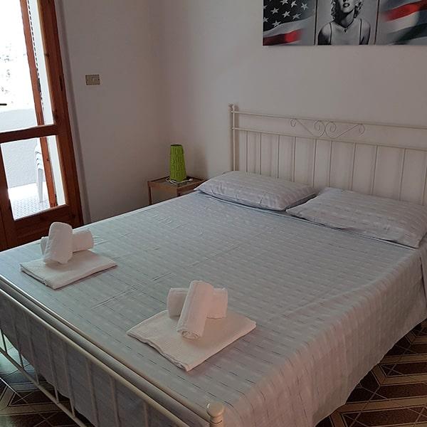 appartamento-piano-terra-residence-orsa-minore-gallipoli-6