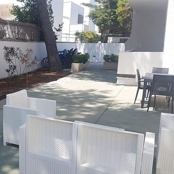 appartamento-piano-terra-residence-orsa-minore-gallipoli-7