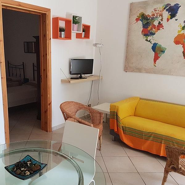 appartamento-piano-terra-residence-orsa-minore-gallipoli-9