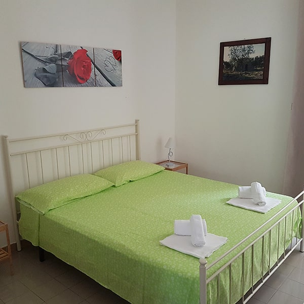 appartamento-primo-piano-residence-orsa-minore-gallipoli-rivabella-2