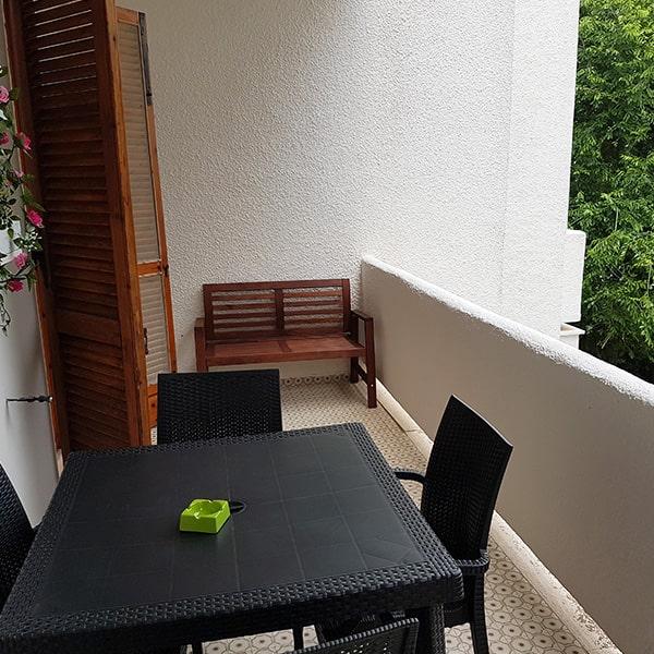 appartamento-primo-piano-residence-orsa-minore-gallipoli-rivabella-3